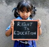 Education in India: Time for a Bold New Experiment